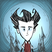 Картинка Don't Starve: Pocket Edition
