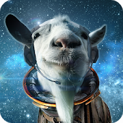 Картинка Goat Simulator Waste of Space
