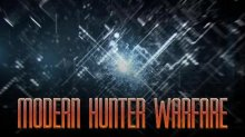 Modern Hunter Warfare