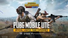 Player Unknown`s Battlegrounds Mobile Lite