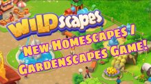 Wildscapes