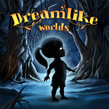 Dreamlike Worlds