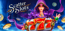 Scatter Slots Free Casino Slot Macnhines Online