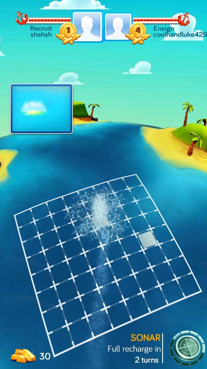 Морской Бой По Блютуз Для Андроид