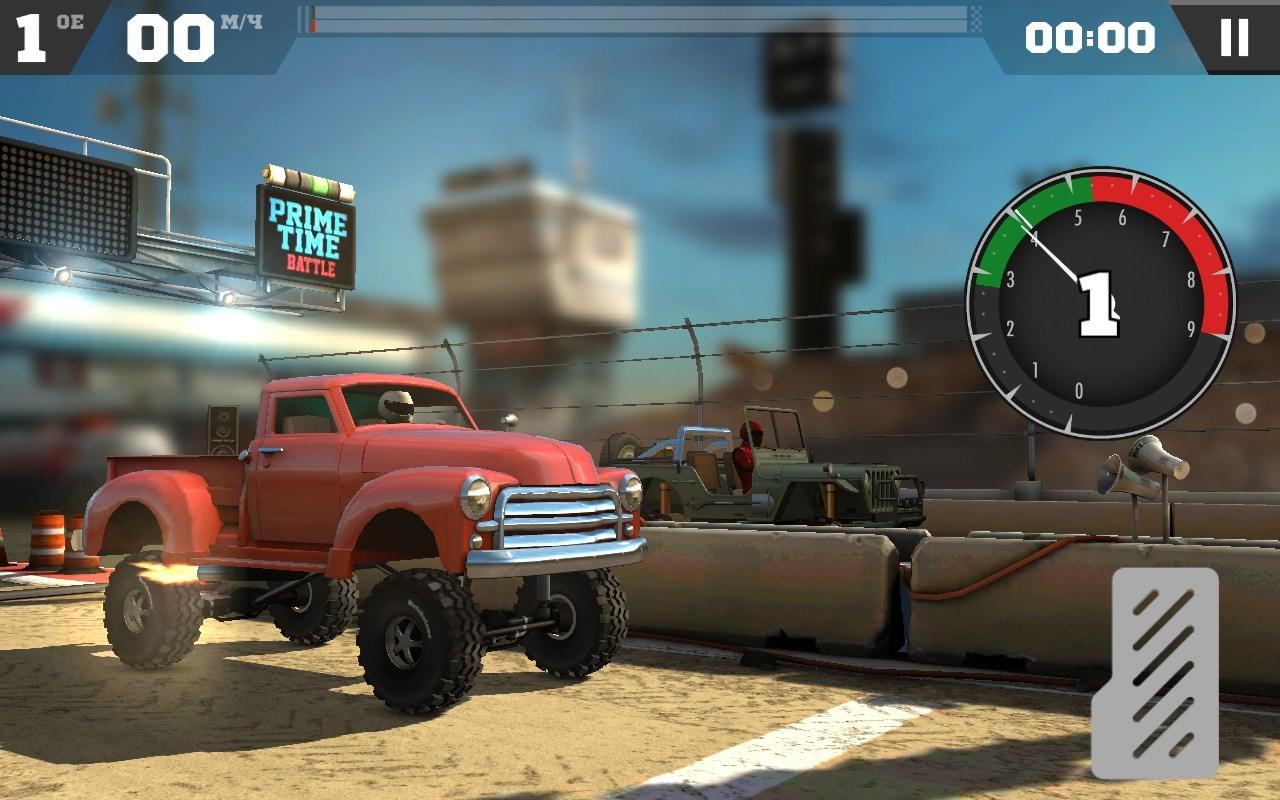 MMX Racing на андроид скачать бесплатно apk