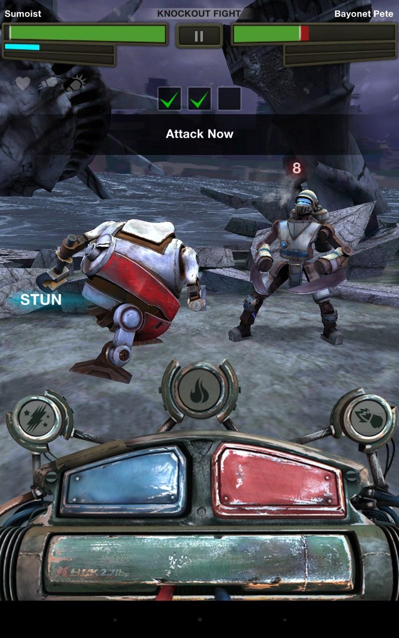 Скачать трехмерные игры на андроид