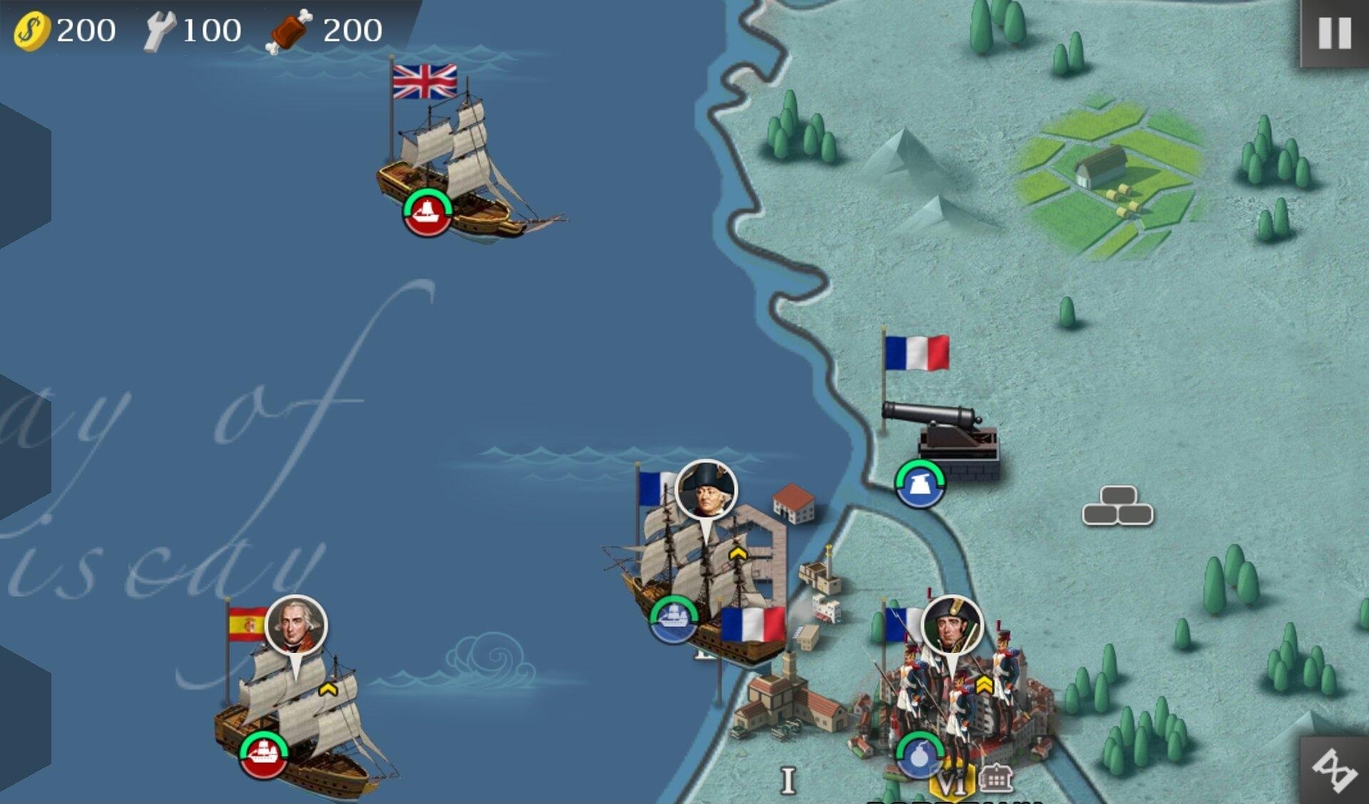 European War | IEasyTech вики | FANDOM powered …