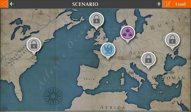 European War 4: Napoleon | IEasyTech вики | …