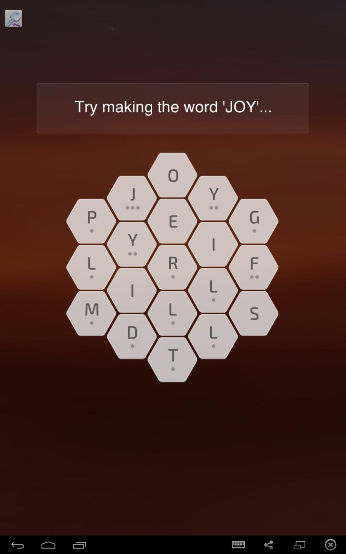 скачать игра поиск слов на андроид