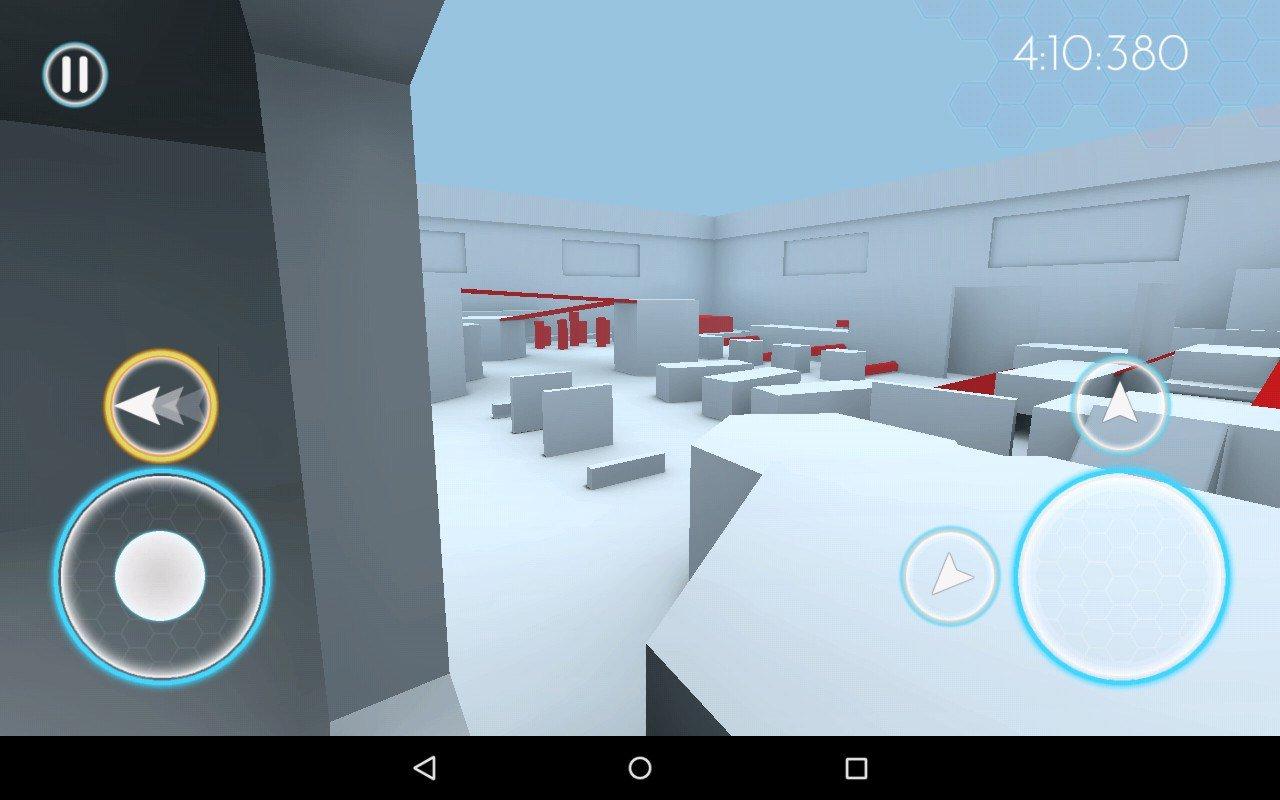 самая популярная игра для телефонов андроид