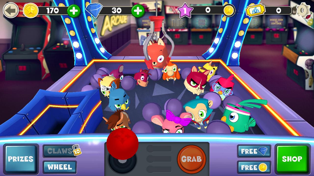 Скачать симулятор игрального автомата