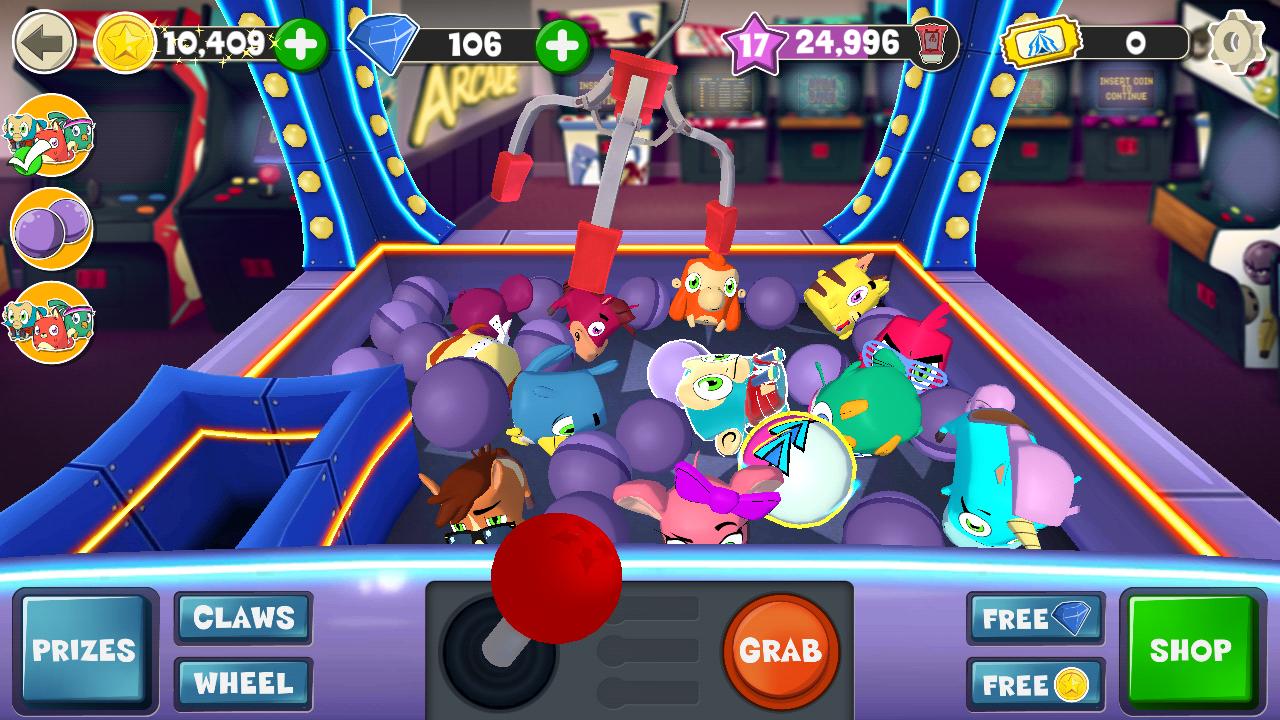 Автоматы Игровые Играть Бесплатно Демо Игры