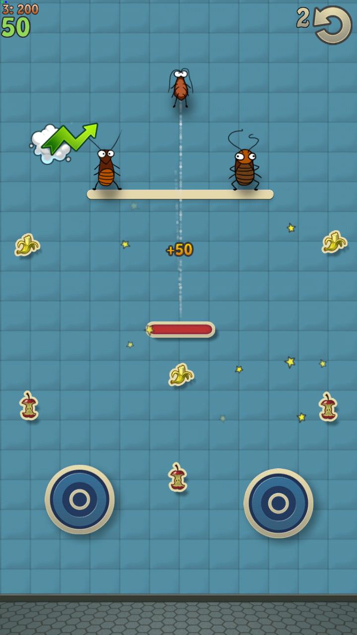 Игровой автомат Жуки (Beetle Mania) - играть …