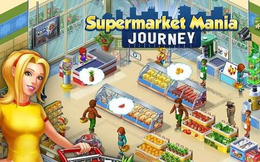 Скачать Полную Версию Супермаркет Мания На Андроид