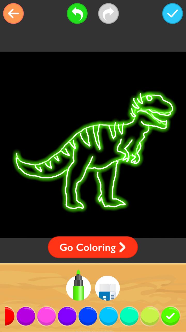 Приложение для андроид для рисования скачать бесплатно