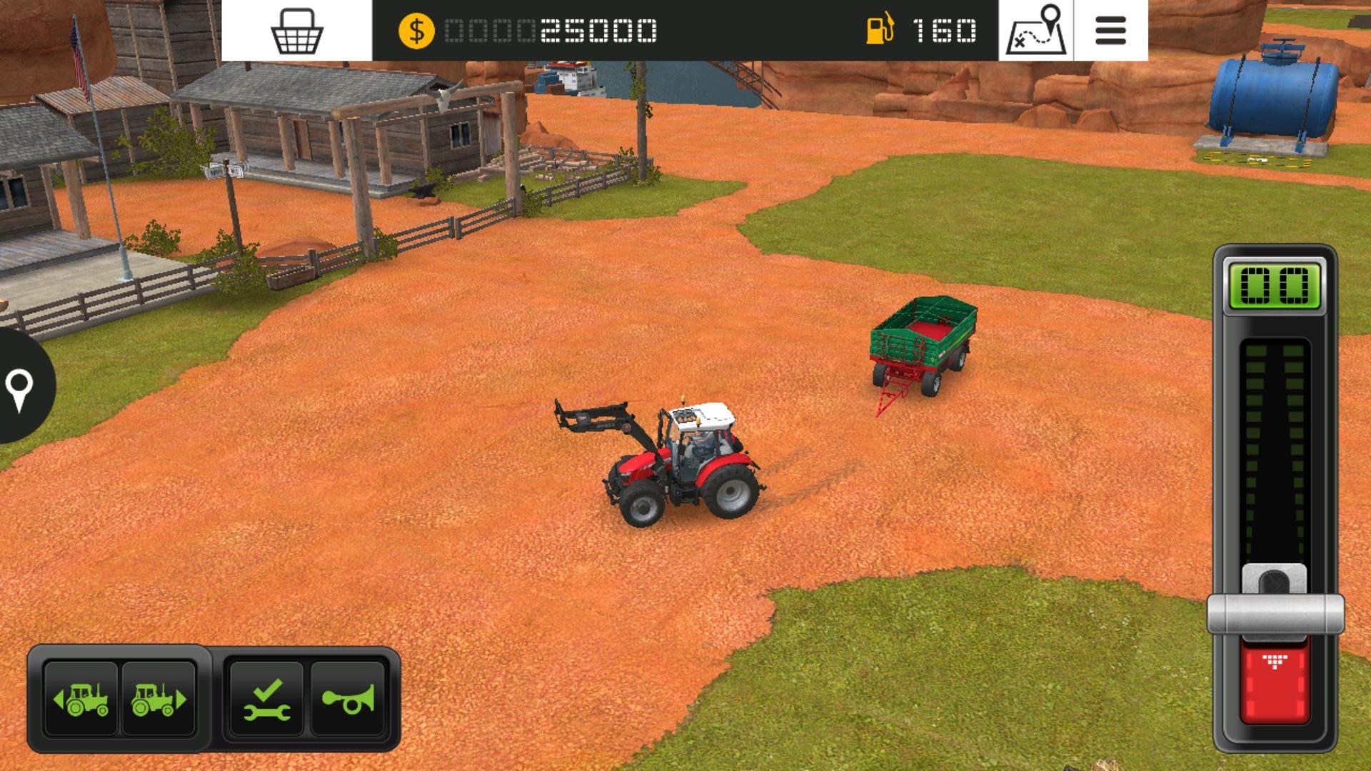 FARMING SIMULATOR 2015 ВСТРОЕННЫЙ КЕШ В ИГРУ ВЗЛОМ СКАЧАТЬ БЕСПЛАТНО