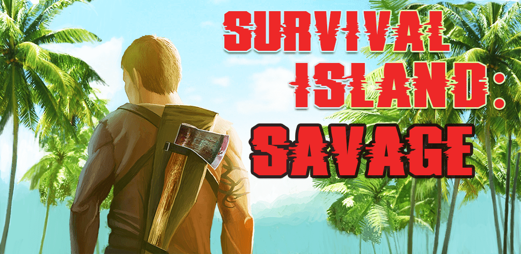 Survival 2017 - Savage 2
