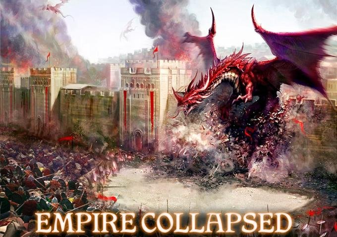 Empire:War of Kings